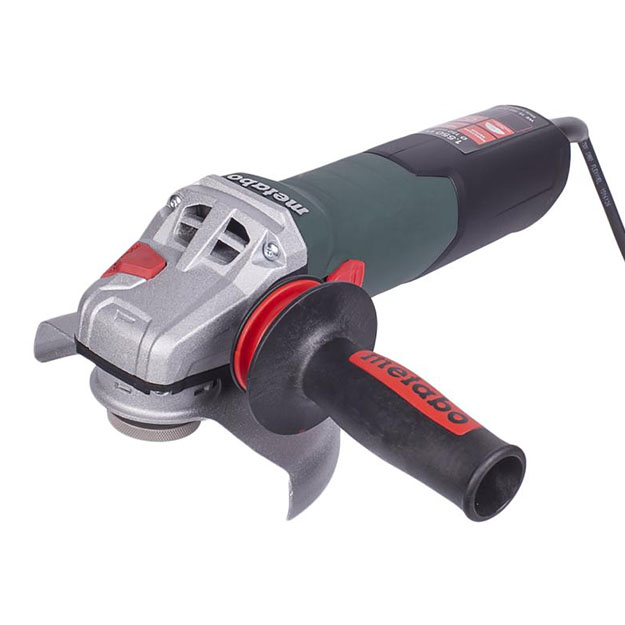 METABO W 12-150 Quick 1250Вт