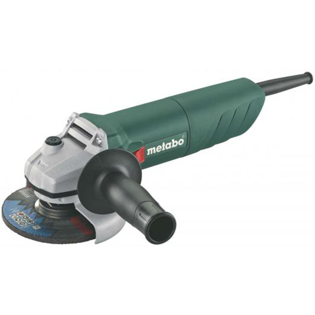 METABO W 750-125 750Вт