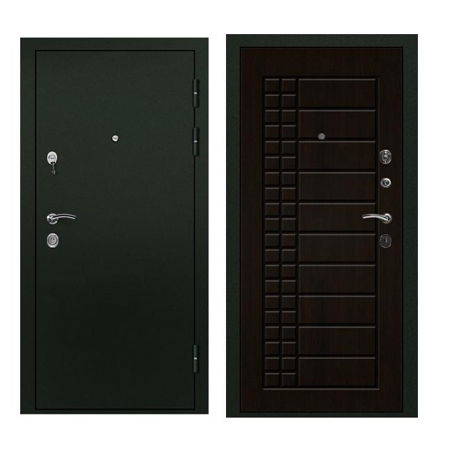Металлическая дверь Цитадель XL