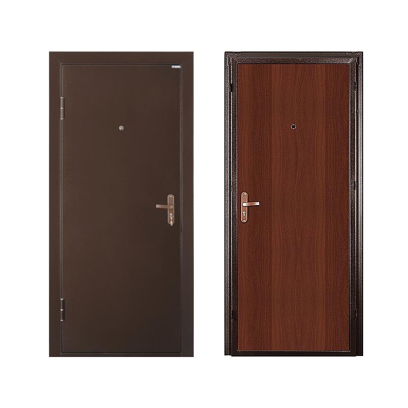 Металлическая дверь Промет Спец
