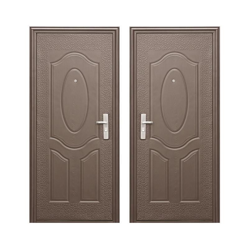 Металлическая дверь Е 40М