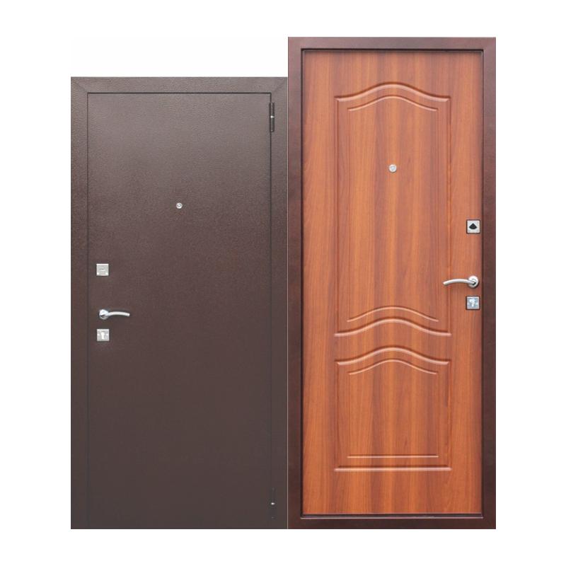 Металлическая дверь Ferroni Dominanta